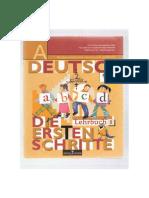 98_1- Немецкий язык. 2кл. (Первые шаги) В 2ч. Ч.1_Бим, Рыжова_2008 -103с.pdf