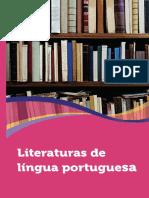LIVRO_UNICO (13).pdf