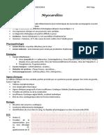 cardio4an05-myocardites