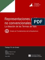 Alternativas_no_convencionales_en_la_representacio_Taberner_Llacer_Guillermo.pdf