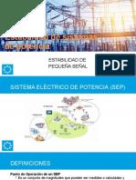 Estabilidad-de-Sistemas-de-Potencia