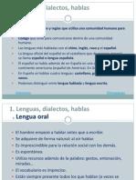 01. Lenguas_dialectos_hablas