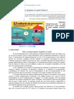 Unité_4SP-23267.pdf