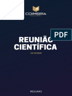 Nutricamp Secrets - Reunião científica - 22 10 (1)