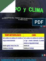 TIEMPO Y CLIMA para alumnos.pdf