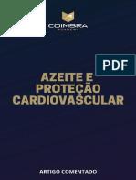 Nutricamp Secrets - Azeite e proteção vascular (1).pdf