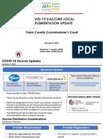 01.05.21 COVID-19 Vaccine TCCC Slides