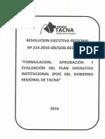FORMULACION-APROBACION-Y-EVALUACION-DEL-PLAN-OPERATIVO-INSTITUCIONAL