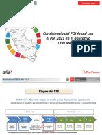 PPT_CONSISTENCIA POI PIA 2021.pdf