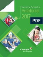 Informe-Social-y-Ambiental-Carvajal-2017