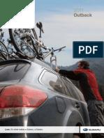 Airbag Ecu List 26032012 | Car Manufacturers | Motor Vehicle