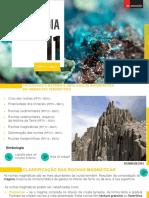 Rochas_magmáticas pdf