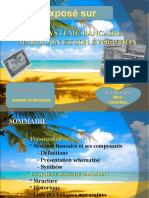 Systeme  bancaire.ppt