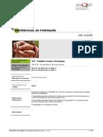762176 Animadora-Sociocultural ReferencialCP
