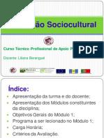 70027407 Aula 1 Modulo 1 Animacao Sociocultural