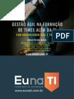 Gestão Ágil na Formação de Times Além da TI.pdf