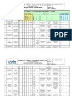 Pdfslide.tips Anexo 62 Iperc Instalacion de Pozos a Tierra 1