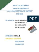 proyecto Rosales-hernandez-coello-carreño.pdf