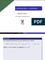 FuncionesPolinomiales_276652