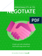 NEGOTIATE WITH ANY PERSONALITY.pdf