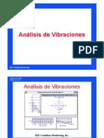Pres. Introduccion Analisis Vibracion