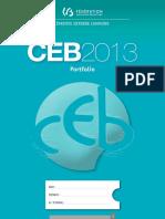 Evaluation certificative - CEB - 2013 - portfolio - version standard (ressource 10004).pdf