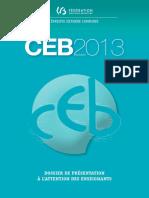 Evaluation certificative - CEB - 2013 - Dossier de prA©sentation (ressource 10553).pdf