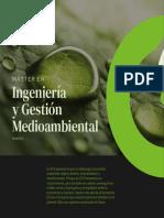 master-en-ingenieria-y-gestion-medioambiental-migma_2020_v2_0.pdf