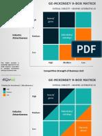 GE-McKinsey-Matrix-PowerPoint.pptx