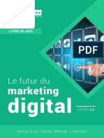 Le Futur du Marketing Digital _livre-blanc