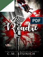 2. Roadie.pdf