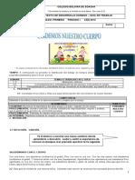 DESARROLLO HUMANO GRADO 1.doc 2013.doc