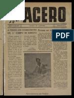 Acero (diario de campaña) 19370713