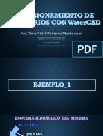 7_Dimensionamiento_Reservorios