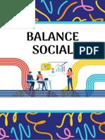 Balance Social_informe y Diapositivas