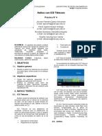 INFORME_ICS Telecom_Antios(1)