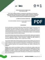 resolucion-ggi-de-re-n-00004-de-2020-exogena-vigencia-2020