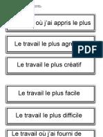 1205244562_themes_pour_le_portfolio