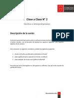 ClaC_S2.pdf