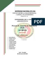 PAE de  Neumonia.pdf