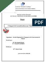 PagedeGarde_finale.doc