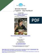 Vegan-in-Topform-Das-Kochbuch-Brendan-Brazier.