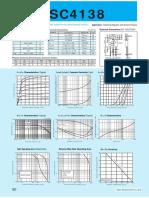 Transistor C4138.pdf