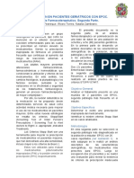 PRESCRIPCIÓN INAPROPIADA 2da part.docx
