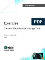 Section6_Exercise3_Create_a_2D_Animation_through_Time