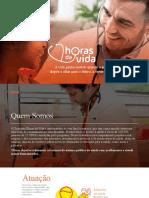 Material de Psicologia-atendimento online PDF.pptx