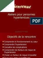 Groupe-enseignement-HTA-atelier-facteurs-risque.ppt