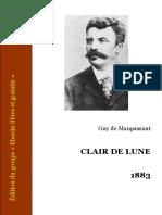 maupassant_clair_de_lune