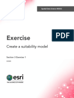 Section3_Exercise1_Create_a_suitability_model
