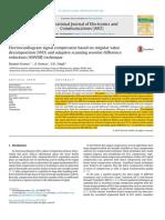 rfftrf (6).pdf